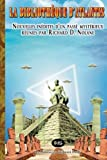 La Bibliotheque d'Atlantis - Anthologie reunie par Richard D. Nolane
