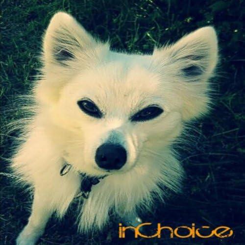Inchoice