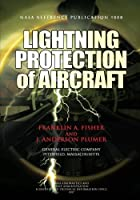 Lightning Protection of Aircraft