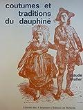 Coutumes et traditions du dauphiné