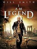 Watch I Am Legend via Amazon Instant Video