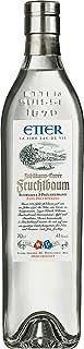 Etter Fruchtbaum 0,7 L. Etter