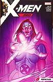 X-Men Red 2: Waging Peace