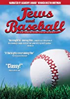 Jews & Baseball [DVD] [Import]