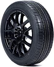 Vercelli Strada 1 All-Season Tire - 225/55R19 99V