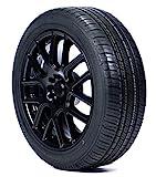Vercelli Strada 1 All-Season Tire - 235/65R18 106T