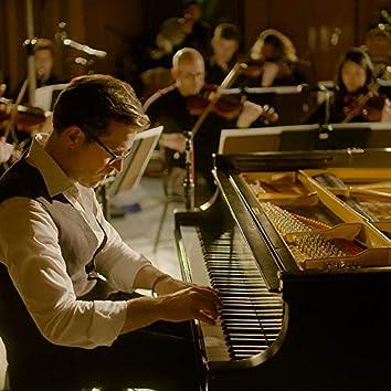 Beethoven's Cuban Concertino