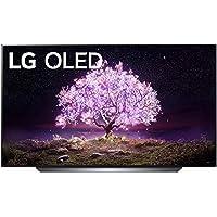 LG OLED65C1PUB 65