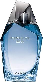 Amazon.it: Avon Uomo Fragranze e profumi: Bellezza