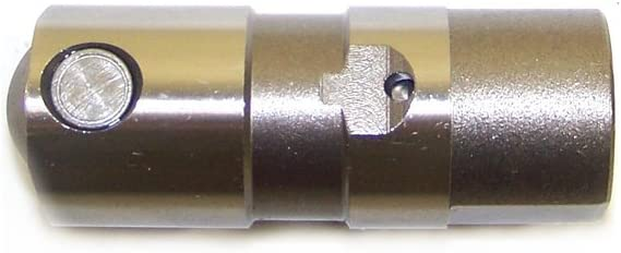 DNJ Engine Low price Components Lifters LIF328 discount