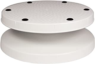 Best pme icing turntable Reviews