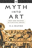 Myth Into Art: Poet and Painte...