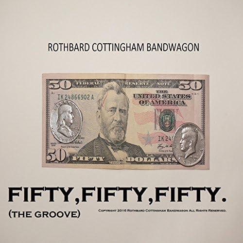 Rothbard Cottingham Bandwagon