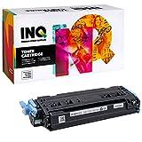 INQ PRINT - Cartucho tóner Compatible con HP Laserjet 1600/2600/2605, CM1015/1017 (2 000 Hojas), Color Cian
