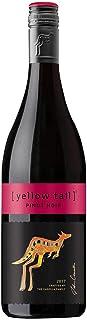 Yellow tail Pinot Noir Red Wine, 750ml