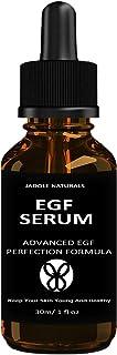 Jadole Naturals EGF Serum, 30 ml