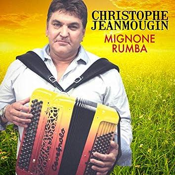 Mignone rumba (Rumba)