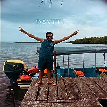 DAVITI (Remix)