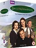 Ballykissangel - Series 1-6 Box Set [Import anglais]
