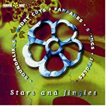 Song Of Peace (Ring 60)