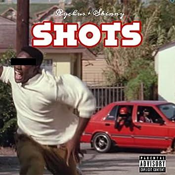 SHOTS (Freestyle)