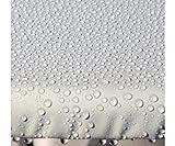 GRASEKAMP Qualität seit 1972 Tischplattenhülle bis Ø 100 cm