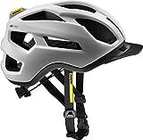 MAVIC XA Pro MTB Fahrrad Helm