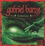 Gabriel Burns – Folge 08 – Nebelsee