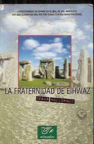 Fraternidad de Eihwaz