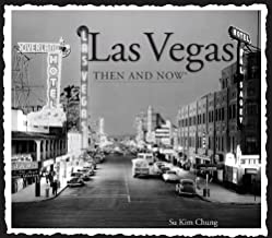 Best history for sale las vegas Reviews