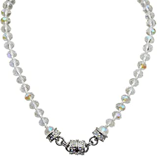 Best kirks folly crystal necklace Reviews