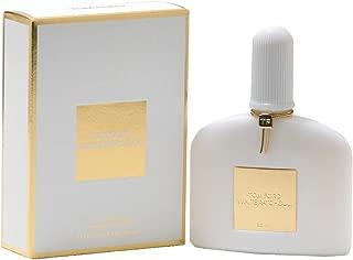Tom Ford White Patchouli By Tom Ford Edp Spray 1.7 Oz