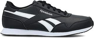 Reebok EF7789 REEBOK ROYAL CL JOG Unisex Koşu Ayakkabı