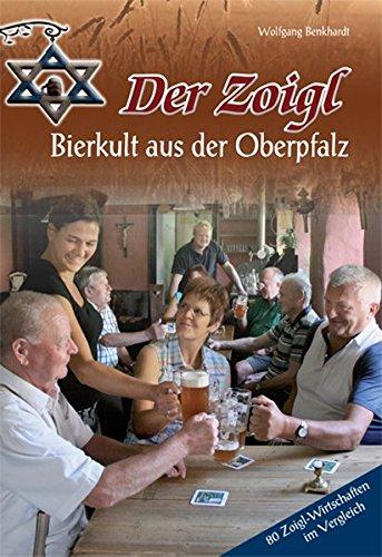 Der Zoigl - Bierkult aus der Oberpfalz