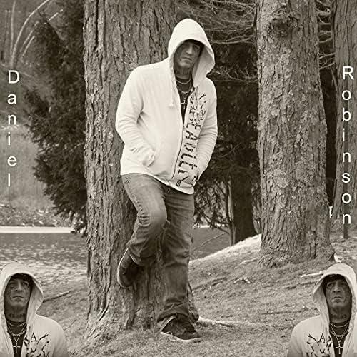Daniel Robinson