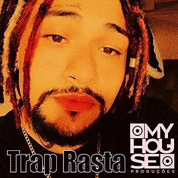 Trap Rasta