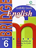 Bridge english 6ep avtivity book