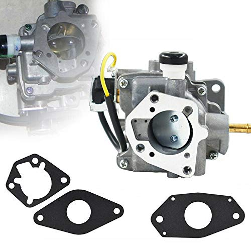 Review Of Montree Shop Carburetor Fits for Kohler Part # 24 853 255-S 2485343-S
