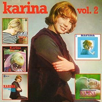 Los EP's Originales, Vol. 2
