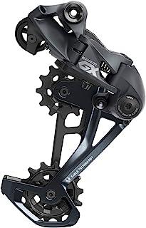 SRAM GX Eagle 12-Speed Rear Derailleur