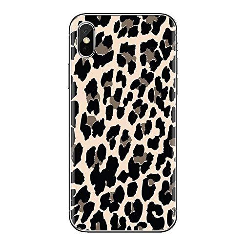 TYFYBH Case Marrone Oro Giallo Pastello del Leopardo for for for Huawei P Intelligenti P20 Lite Cover PRO Case Case Case Case Case Case Case Case Case Case Mịni SLA-L02-L22 SLA 2i Morbide Custodia