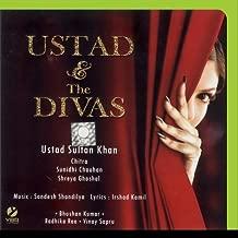 Best sarkar cd cover Reviews