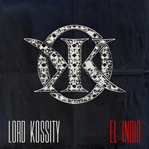 Lord Kossity