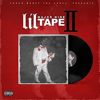 Lil Tape II
