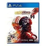 Star Wars: Squadrons (輸入版:北米) - PS4