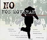 No Nos Moveran