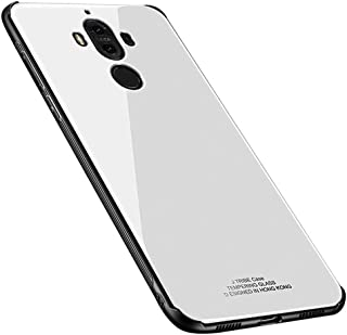 Best mate 9 ipaky Reviews