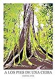 A los pies de una Ceiba