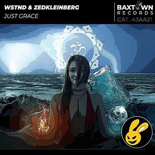 WSTND & Zedkleinberg