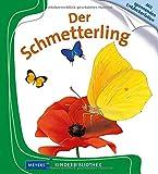 Raupe Und Schmetterling B 252 Cher Und Lieder Kindersuppe Abo border=